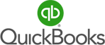 qb-desktop-logo