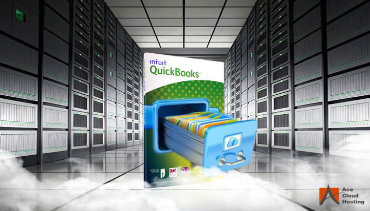 Transition from QuickBooks Desktop To QuickBooks Hosting