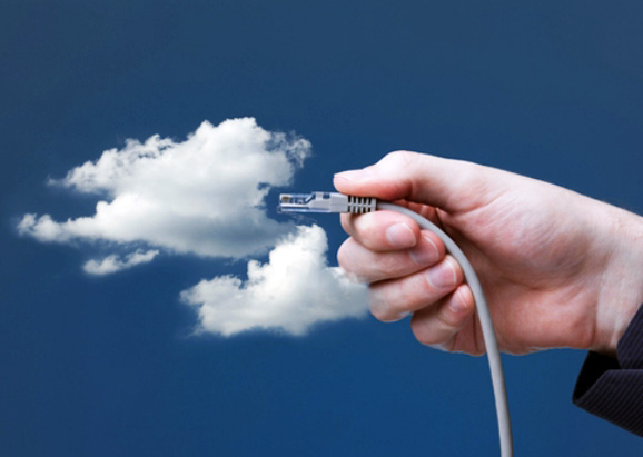 5-Essentials-That-Make-Your-Cloud-Service-Provider-A-Suitable-Choice