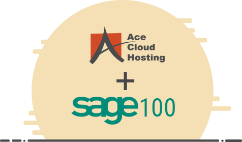 sage-100-cloud-hosting