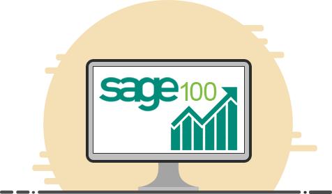sage-100-erp-on-cloud