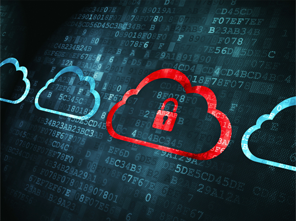 How Cloud Computing Exercises its Infallible Security Regime?