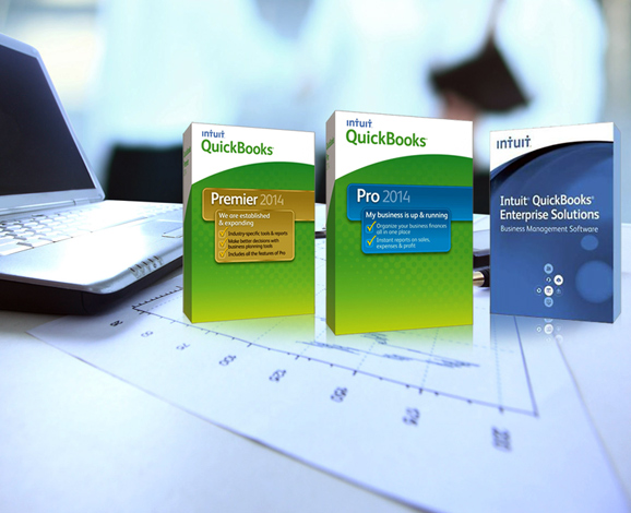 QuickBooks-Accounting-Software-Simplified