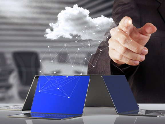 The Benefits of Cloud Computing for SMBs and Entrepreneurs