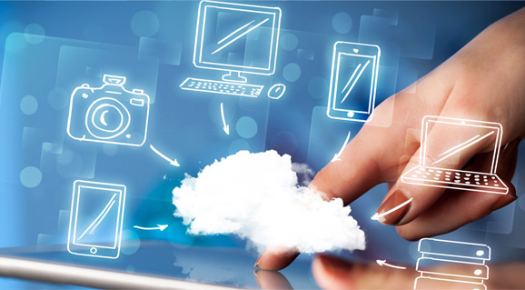 Things You May Not Know About Cloud Technology