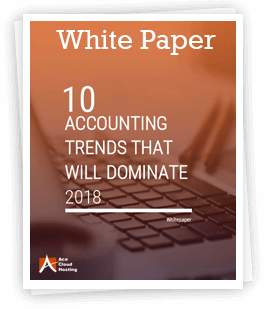 accounting-trends-2018-whitepaper