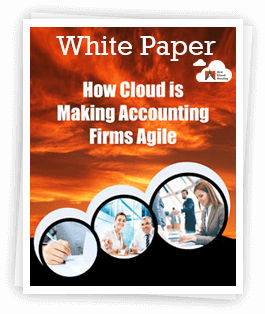 cloud-accounting-firms-agile-whitepaper