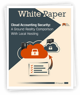 cloud-accounting-security-whitepaper