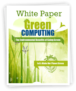 green-computing-benefits-whitepaper