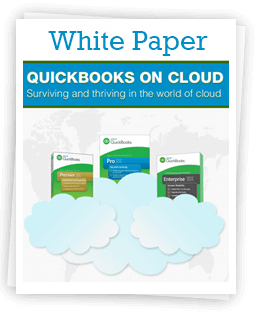 quickbooks-on-cloud-whitepaper