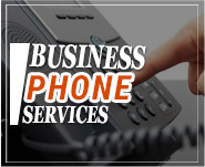 business_phone_service