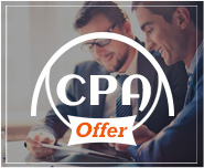 cpa_offer