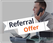 referral_offer