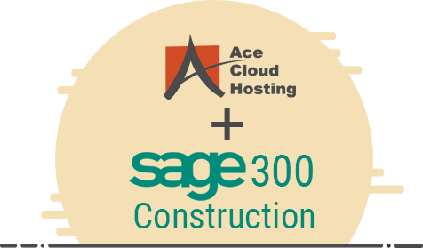 hosted-sage-300-cre