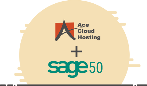 sage 50 cloud with ace