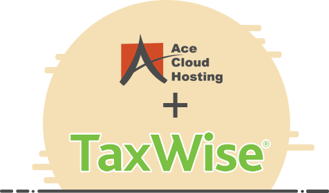 TaxWise Cloud Server