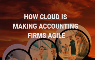 agile-accounting-with-cloud