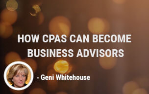 Blog-CPA to Business advisor