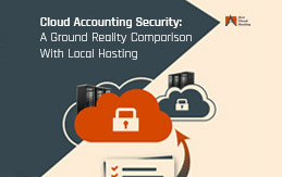 Whitepaper- Cloud Accounting Security