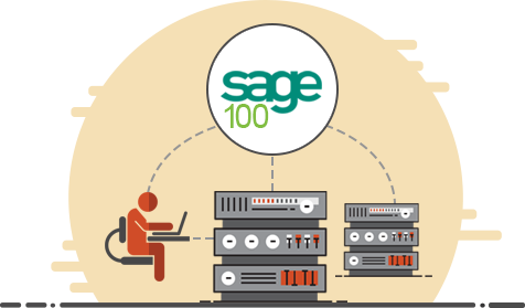 customize-server-for-your-sage-100-erp
