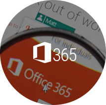Office 365 Special Offer