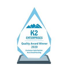 ace-cloud-hosting-k2-award