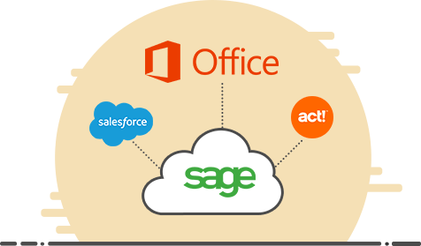 sage-businesswork-app-integration