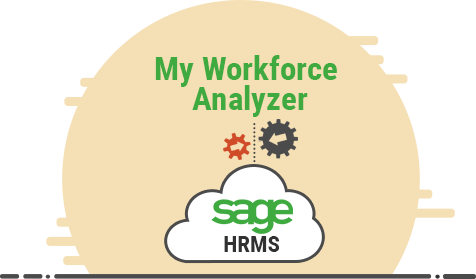 sage-hrms-addon-integration