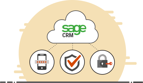 advanced-security-for-sage-crm