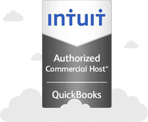 intuit-authorized-commercial-host