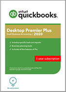 quickbooks-desktop-premier-plus-2020