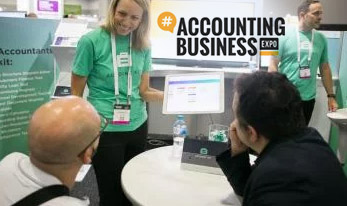 accounting-business-expo