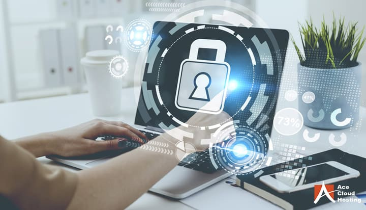 5-golden-tips-to-secure-your-data-on-the-cloud