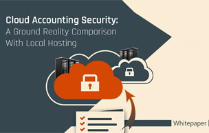 cloud-accounting-security