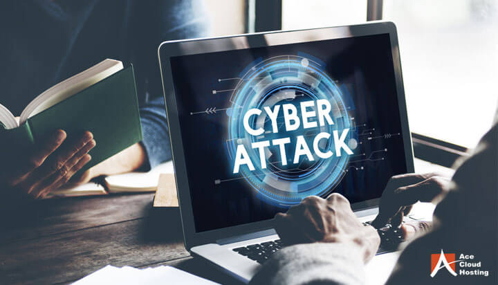 infographic-is-your-business-prepared-for-a-cyber-attack