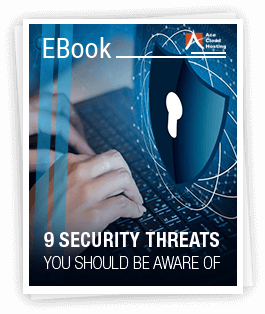 security-threats-ebook