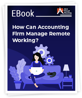 accounting-firms-manage-remote-working-ebook