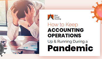 accounting-operations-up-during-pandemic-ebook