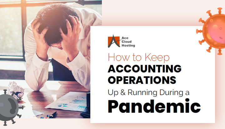 how-to-keep-accounting-operations