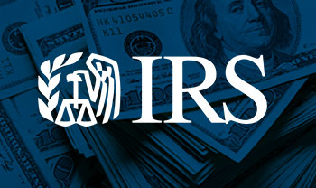 irs-gov-covid-resources