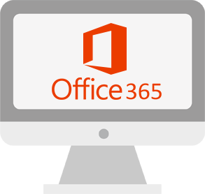 pc-office-365-hosting-img
