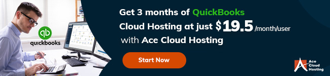qb-cloud-ebook-banner