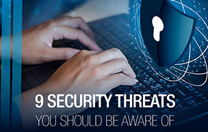 9-Security-Threats-You-Should-Be-Aware