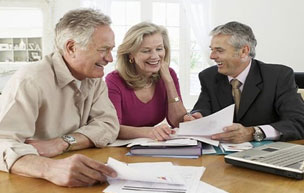 Top 6 Financial Planning Tips for Retirement