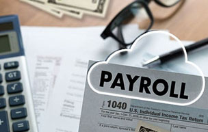 How to Manage Payroll for Your Small Business?