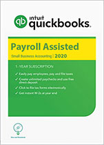 payroll-assisted-2020-ace