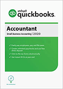 quickbooks-accountant-2020