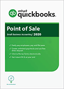 quickbooks-point-of-sale
