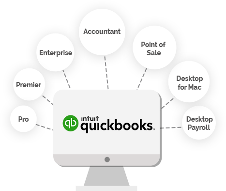 quickbooks-products