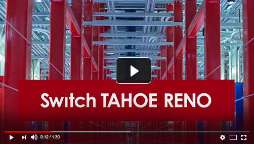 Switch-TAHOE-RENO